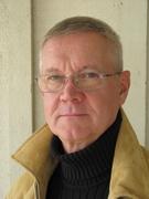 David Eugene Knop