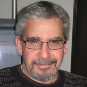 Donald Levin