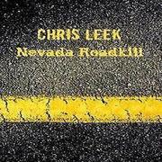 Chris Leek