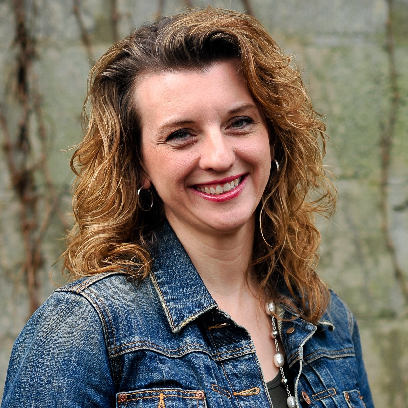 Larissa Reinhart