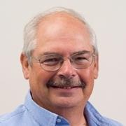 Hal Palmer
