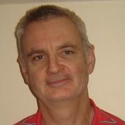 Kerry J Donovan