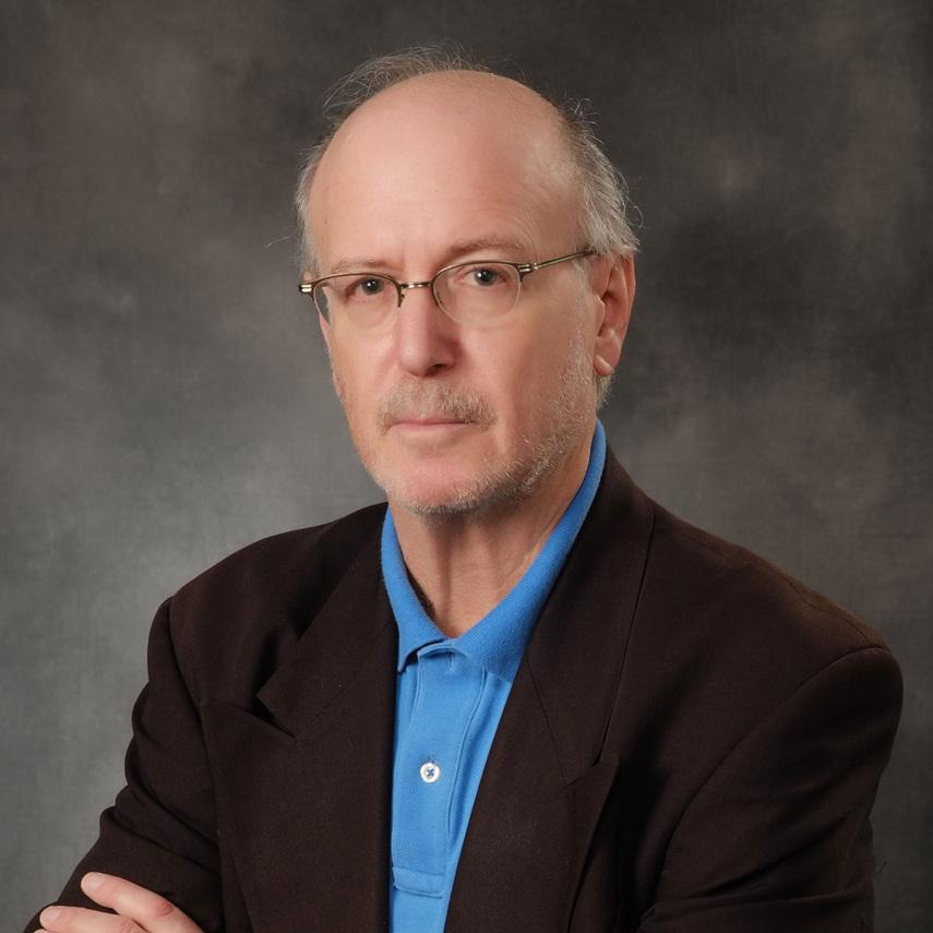 Steven M. Roth