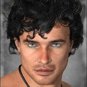Dante Shayne
