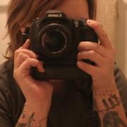 Christina Workman