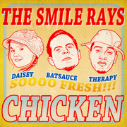 the Smile Rays