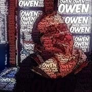 Owen Stuart