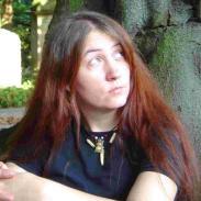 Verocska