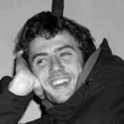 Andrea Chittaro