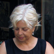 Maria Sochaniewicz