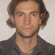 Daniele Montemale