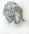 audria brumberg