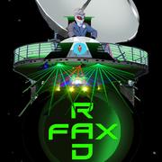 Radfax