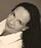 dr. sathya bernhard