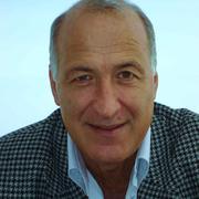 Daniel Bidolski