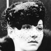 Joan Marie Giampa