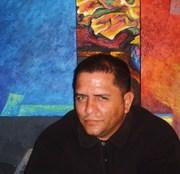 Manny Rodriguez Vega