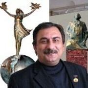 Aram Grigoryan