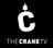 TheCrane.tv