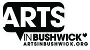 Arts In Bushwick
