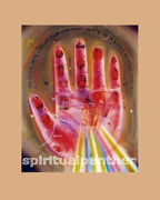 spiritualpanther