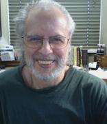 Russell Mehlman