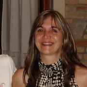 Lidia Gasparotto