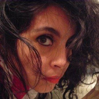 LIORO (Liliana Osorio de Rosen)