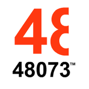 48073