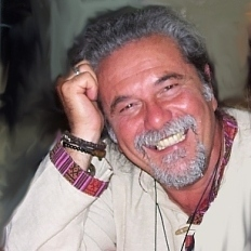 Bruno Pollacci