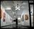 Under Minerva Gallery