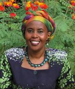 Naomi Wanjiku