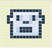webchickbot