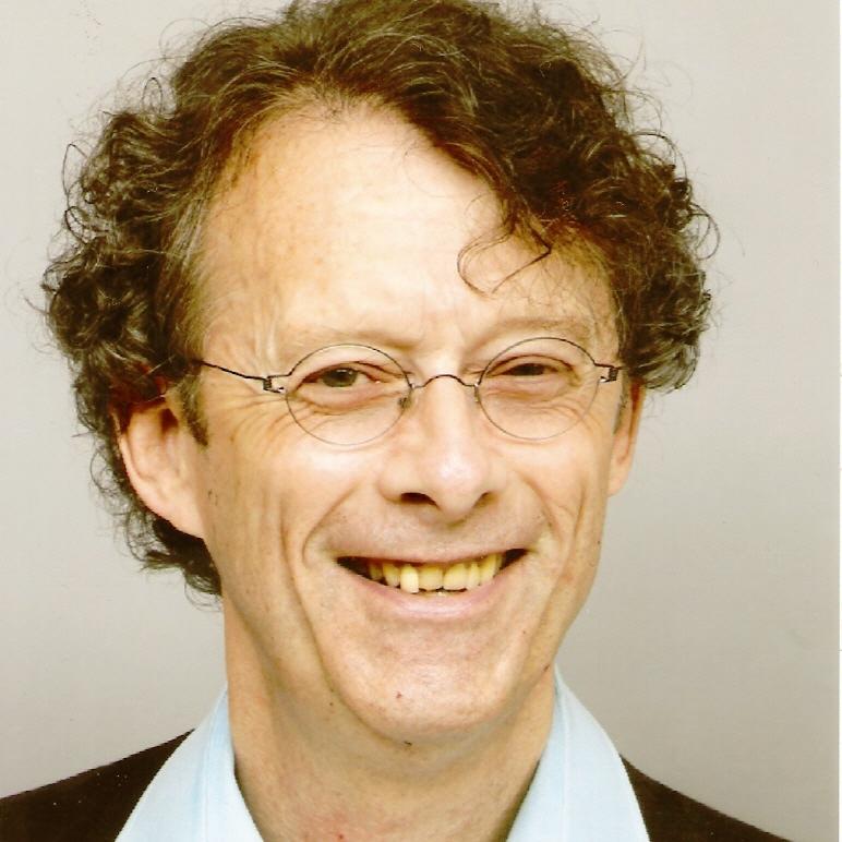 Jacques F.G.M. Joosten