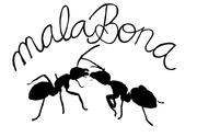 malabona