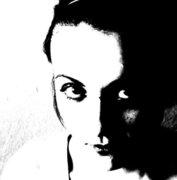 Dominika Blaszczyk