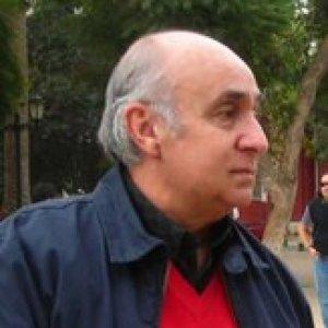 Roy Evans Miranda