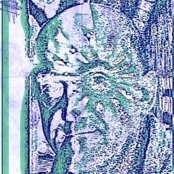 philippe rivrain
