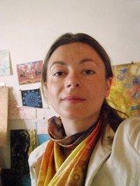 Elena Gorban