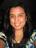 Halie Nicole Hernandez