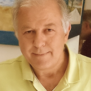Roberto Lacentra