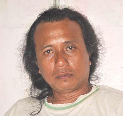 Edy Fahyuni