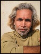 Kishan Meena