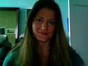 Jeanette Orlic