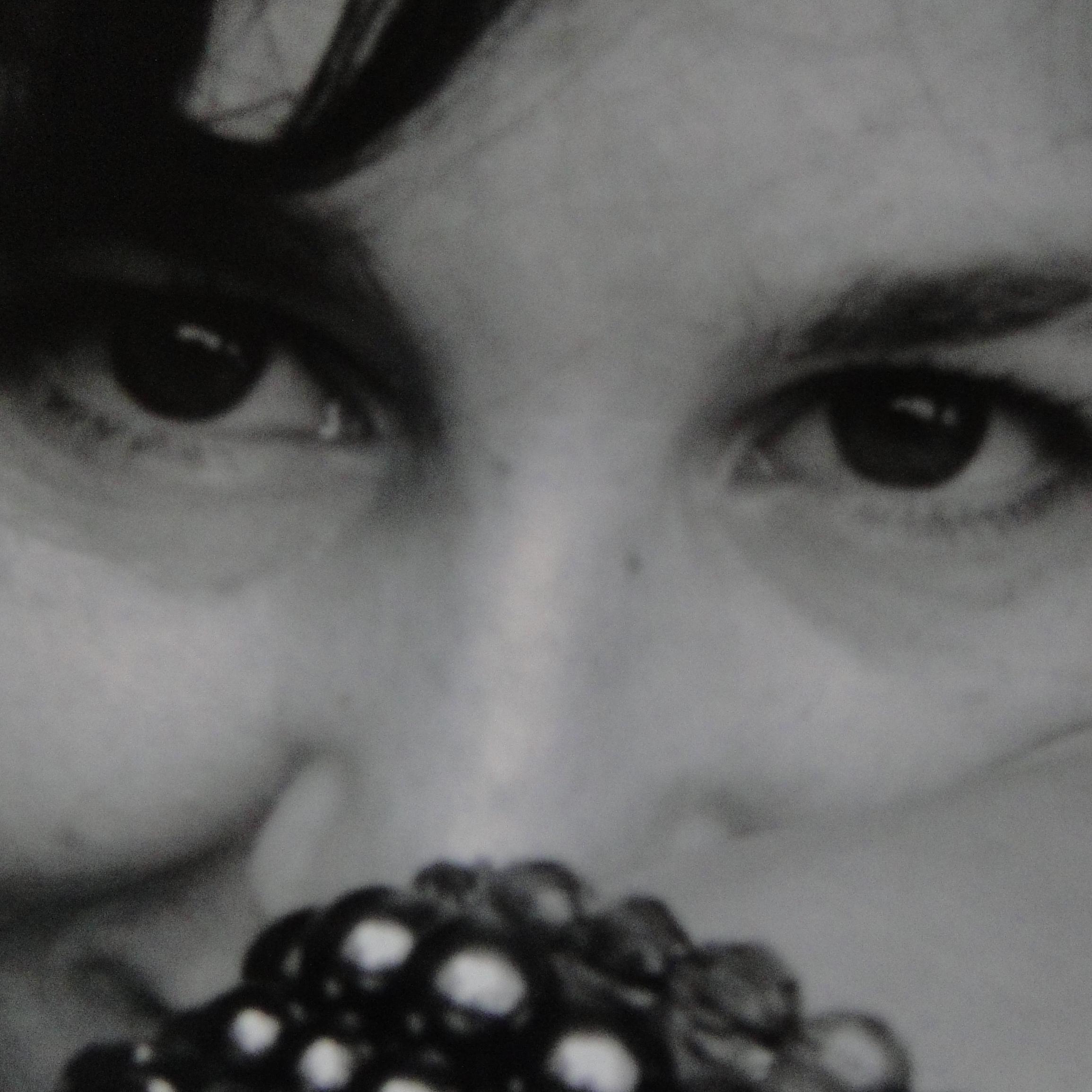 Leila Alberti