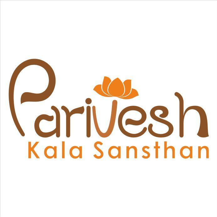 Parivesh Kala Sansthan