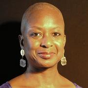 Eva Yaa Asantewaa