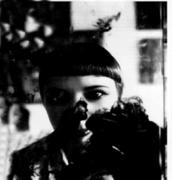 Amy Ernst
