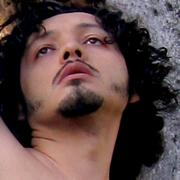 Sebastian Moreno