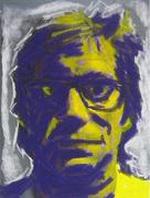 Robert Bruce Schoolar